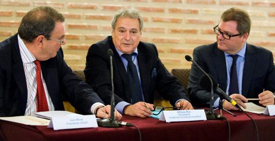 Más de 28.000 valencianos han solicitado los viajes de la Diputación y cerca de 13.000 ya los han disfrutado