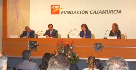 La Oficina de Congresos de Murcia destaca el IX Congreso de Cirugía Oral y Maxilofacial celebrado en noviembre