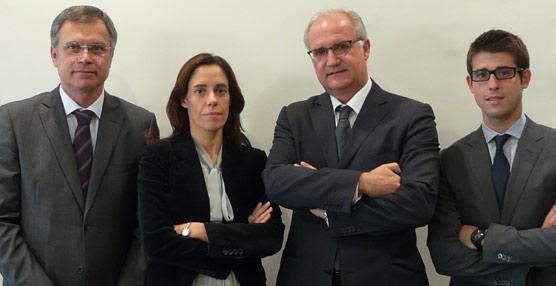 Los despachos de abogados Bufete Escura y Monlex Hispajuris crean un departamento especializado en Turismo