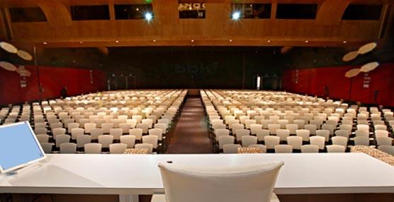 La actividad del Bilbao Exhibition Centre en 2013 genera un impacto económico de más de 62 millones en términos del PIB