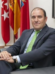 Alcalá de Henares seguirá apostando este año por la celebración de congresos nacionales e internacionales