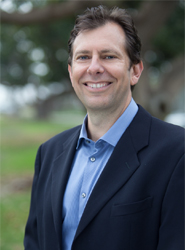 La web vacacional HomeExchange nombra al antiguo vicepresidente de Sony, Jim Pickell, director de operaciones
