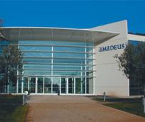 Amadeus abrirá un centro de I+D+i en España para el desarrollo de soluciones para los negocios de pagos y 'travel intelligence'