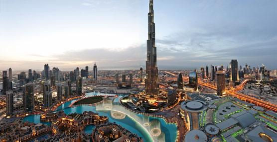 El departamento de Turismo de Dubái premiará en el marco de Fitur a New Travelers por su promoción del destino