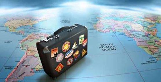 AXA Assistance presenta en Fitur sus perspectivas de viajes y el nuevo producto Corporate Mobility para empresas