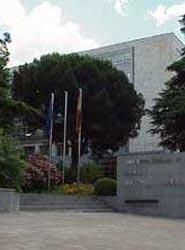 La UNED convoca el Congreso Internacional 'El Protocolo contemporáneo' para el mes de abril en Madrid