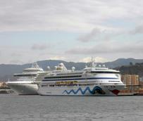 CLIA pronostica un aumento de pasajeros cercano al 2% en la industria de los cruceros, rozándose la cifra de 22 millones