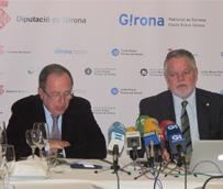 Cerca de 18 millones de pernoctaciones en establecimientos hoteleros de Costa Brava y Pirineu de Girona en 2013