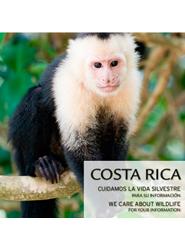 RIU crea un Refugio Nacional de Vida Silvestre privado en Guanacaste, junto a sus hoteles en Costa Rica