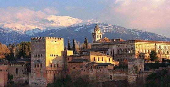 España registra un incremento del alquiler vacacional del 22% el pasado mes de diciembre, el mayor del año