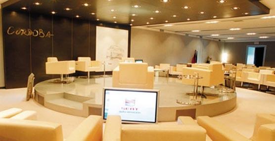 El complejo La Manga Club se incorpora a Business Hotels Collection para incrementar su cuota de negocio en el Sector MICE