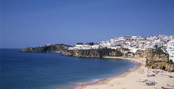 Las pernoctaciones en establecimientos hoteleros aumentan un 5,9% en Portugal, alcanzando 2,1 millones