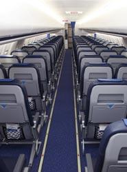 KLM presenta un nuevo sistema de embarque que garantiza la comodidad de los pasajeros