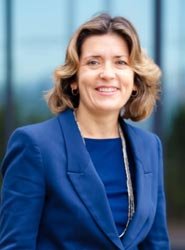 Belén Madrid es la nueva directora MICE de PortAventura Business & Events y PortAventura Convention Centre