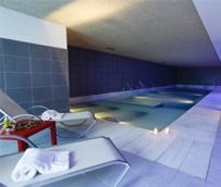 Grupo Sasoibide firma un acuerdo para gestionar los balnearios y centros termales de la cadena hotelera Aisia