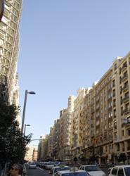 El Ayuntamiento de Madrid pondrá en marcha una entidad público-privada para impulsar el Turismo