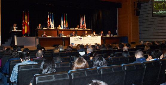 Los países iberoamericanos buscan atraer inversiones de empresas españolas con incentivos fiscales y seguridad jurídica