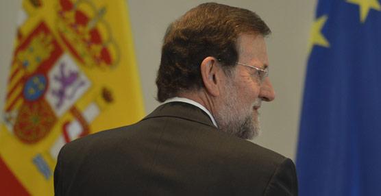 Rajoy: 'Las agencias de viajeshan sido siempre parte crucial de la cadena de valor del Sector y lo seguirán siendo'