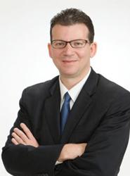 Jean-Marc Poli se incorpora al frente del Kempinski Hotel Bahía, aportando su experiencia en el sector internacional