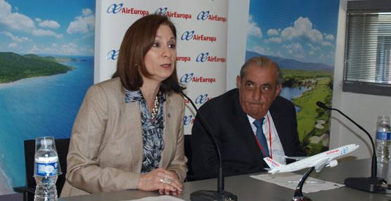 Puerto Rico mejorará el acceso aéreo y aumentará su planta hotelera para recuperar el liderazgo como destino del Caribe