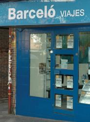 El grupo Barceló hace 'balance positivo' de 2013 y destaca el 'aumento de la cuota de mercado' de su división de viajes