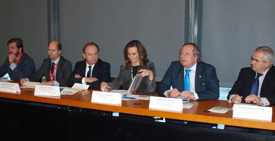 TurEspaña colaborará con el Clúster Español de Turismo de Salud en la difusión en el extranjero de la nueva marca Spaincares