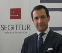 La página'web' Spain.info empezará a comercializar experiencias turísticas durante febrero de la mano de las agencias de viajes