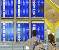 El nuevo sistema de distribución de IATA no implicará restricciones sobre la utilización del resto de canales