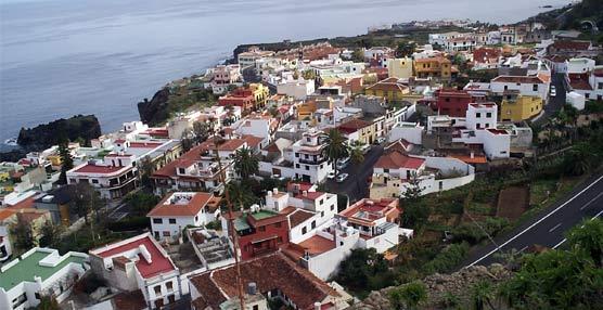 Cerca de un 30% de las empresas registradas en EMAS en Canarias son establecimientos de alojamiento turístico
