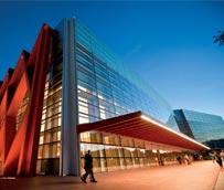 El Fórum Evolución Burgos celebra 210 eventos desde su apertura con un impacto de 9,4 millones de euros