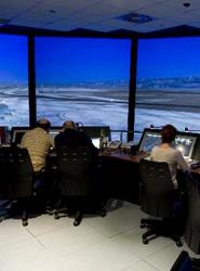 Las aerolíneas europeas condenan 'enérgicamente' los paros convocados por los controladores en ocho países