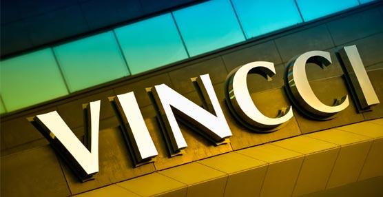 Vincci Hoteles certifica su compromiso medioambiental en el 100% de la cadena con TÜV Rheinland