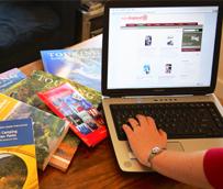 El sector hotelero da un ultimátum a las agencias 'online' para que abandonen la imposición de clásulas de paridad de precios