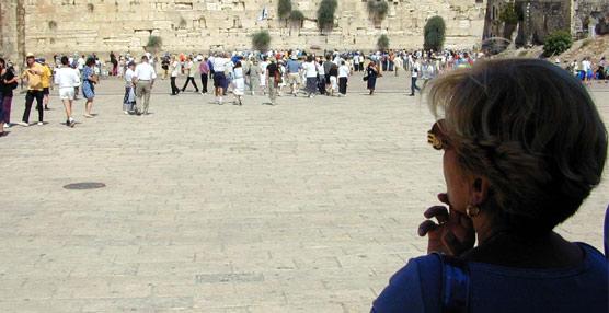 Israel apuesta por la apertura de nuevos mercados emisores tras alcanzar un nuevo récord de turistas en 2013