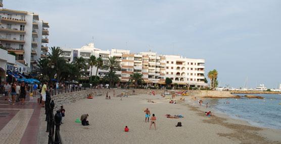 Los hoteles baleares incrementan su cifra de negocios un 28% entre 2010 y 2013, creando un 6,42% más empleo