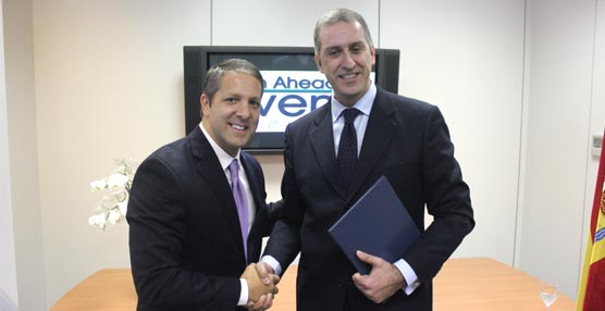 La empresa Plan Ahead Events acuerda expandir su modelo de franquicia en España a través de la compañía Zerosei Event Spain