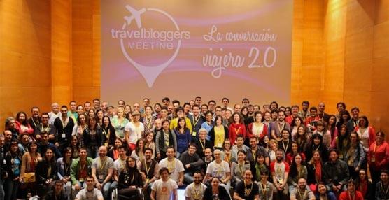 Gijón acogerá en mayo el encuentro anual de blogueros de viajes TravelBloggers Meeting 2014