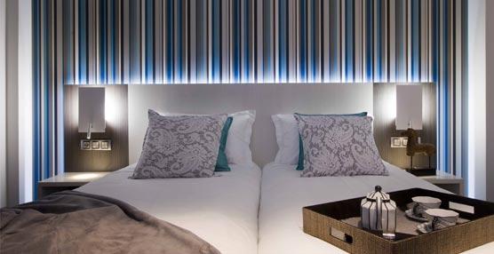 Abre sus puertas Salamanca Suite Studios, nuevo establecimiento con 22 habitaciones en el centro de Salamanca