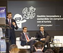 Confortel inicia un Plan Estratégico a tres años para lograr la máxima eficiencia medioambiental de sus hoteles