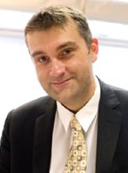 Peter de Wilde se convierte en el nuevo presidente de European Travel Commission tras la marcha de Manuel Butler