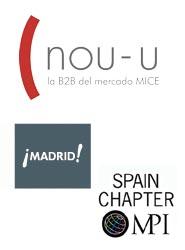 Un seminario organizado por la plataforma NOU-U dará las claves para vender a las grandes corporaciones