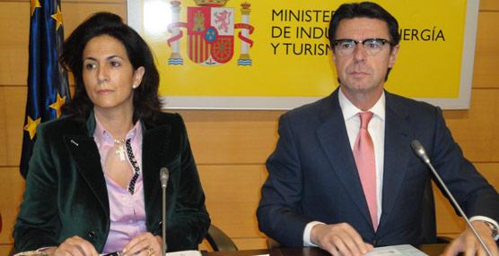 El Gobierno ha puesto en marcha en año y medio el 50% de las medidas del Plan Nacional e Integral de Turismo