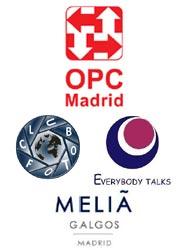 OPC Madrid sigue apostando por la profesionalidad del Sector incorporando este año a tres nuevas empresas a la asociación