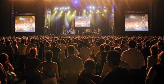 El Hard Rock Hotel Ibiza elige el 'International Music Summit' de Ibiza como su primer gran evento