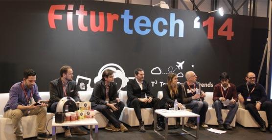 Fiturtech2014 analiza las principales tendencias en tecnología que definirán las prácticas del sector hotelero para este año