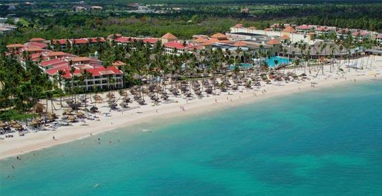 SITE celebra su 'Executive Summit 2014' en República Dominicana donde muestra las últimas tendencias en el Sector