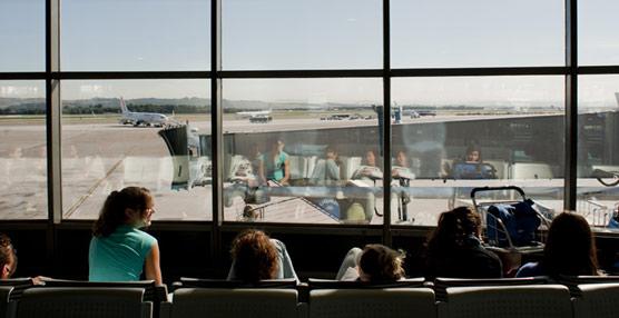 La Eurocámarapropone imponer a las aerolíneas la obligación de contratar seguros para casos de quiebra
