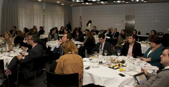 OPC Madrid muestra las claves para desarrollar una presentación eficaz en el Mercado de Reuniones