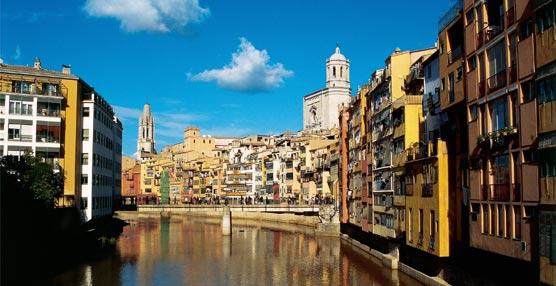El Capítulo Ibérico de ICCA consigue un descuento del 35% en Renfe para los asistentes a su reunión anual en Girona