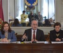 El Palacio de Ferias y Congresos de Málaga aumenta su actividad en 2013, pero disminuye en asistencia